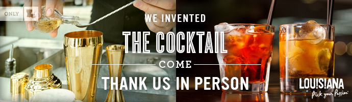 InventedCocktail